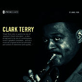 Supreme Jazz - Clark Terry di Clark Terry