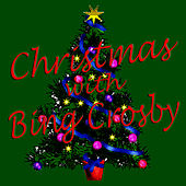 Christmas With... by Bing Crosby