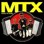 Road to Ruin von Mr. T Experience