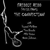 Freddie Redd (Music From) The Connection di Freddie Redd