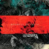 Roomful of Teeth de Roomful of Teeth