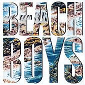 The Beach Boys (Remastered) by The Beach Boys