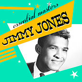 Essential Masters by Jimmy Jones