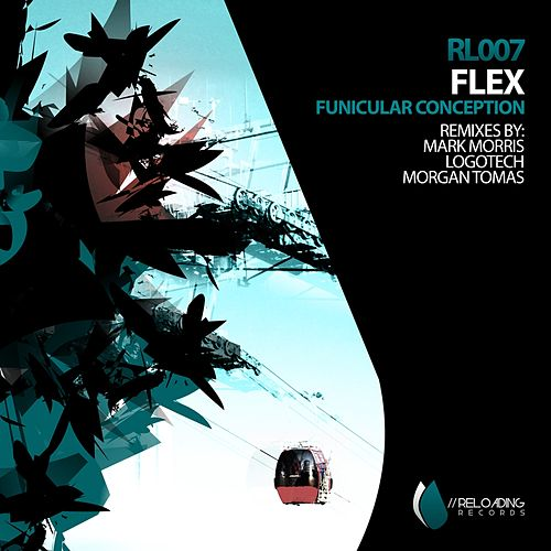 Funicular Conception by Flex