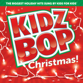 KIDZ BOP Christmas! by KIDZ BOP Kids