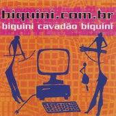 Biquini.Com.Br von Biquini Cavadão