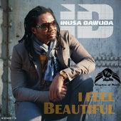 I Feel Beautiful by Inusa Dawuda