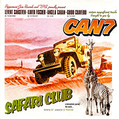 Safari Club von CAN 7