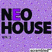 NeoHouse Vol. 5 by Various Artists