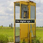 The Digital Age, Vol.7 von Various Artists