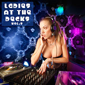 Ladies At The Decks, Vol. 5 by Various Artists