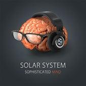 Sophisticated Mind de Solar System