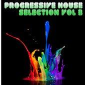 Progressive House Selection 03 de Various Artists