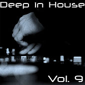 Deep in House Vol. 9 di Various Artists