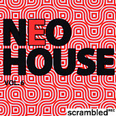NeoHouse, Vol. 6 von Various Artists