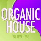 Organic House, Vol. 2 von Various Artists