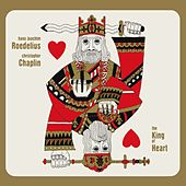 King of Hearts by Roedelius