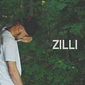 Feeling Good by Zilli