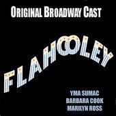 Flahooley (Original Broadway Cast) von Various Artists
