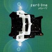 Psy-Fi by ZerO One