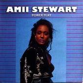 Power Play by Amii Stewart
