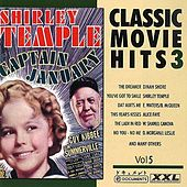 Classic Movie Hits 3 Vol. 5 by Various Artists