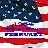 US - February - 1954 by Various Artists