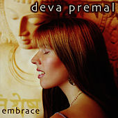 Embrace by Deva Premal