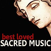 Best Loved Sacred Music de Various Artists