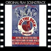 Hit the Deck (Original Film Soundtrack) de Various Artists