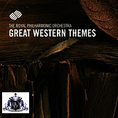 Great Western Themes de Royal Philharmonic Orchestra