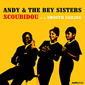 Scoubidou - Single by Andy Bey