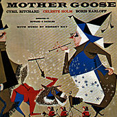 Mother Goose by Cyril Ritchard