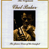 The Originals: Chet Baker de Chet Baker
