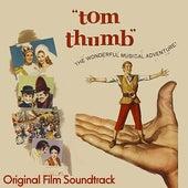 Tom Thumb (Original Film Soundtrack) von Various Artists