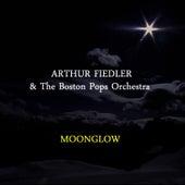 Moonglow von Boston Pops Orchestra