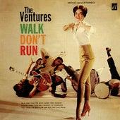 Walk, Don't Run de Various Artists