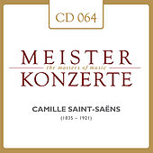 Camille Saint-Saens de Various Artists