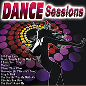 Dance Sessions by Various Artists