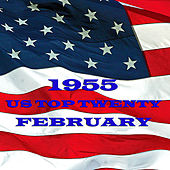 US - February - 1955 by Various Artists