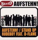 Aufstehn! (Rise & Shine) von Seeed