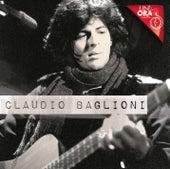 Un'ora con... de Claudio Baglioni