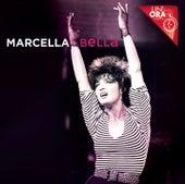 Un'ora con... di Marcella Bella