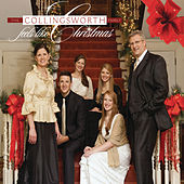 Feels Like Christmas von The Collingsworth Family