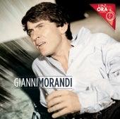 Un'ora con... de Gianni Morandi