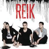 Peligro by Reik