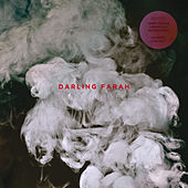Body Remixed by Darling Farah