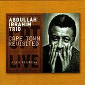 Cape Town Revisited by Abdullah Ibrahim