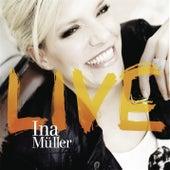 LIVE von Ina Müller