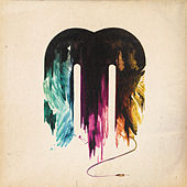 The City by Madeon